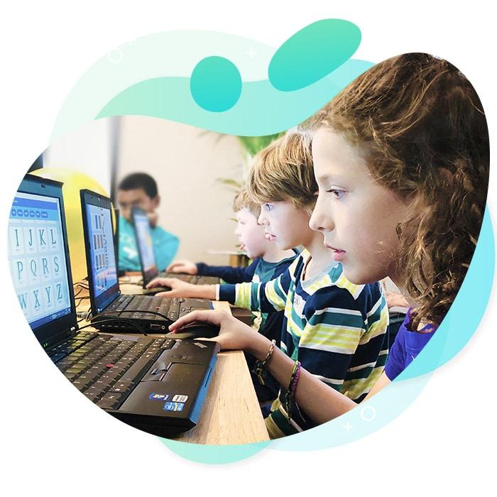 Weshalb programmieren für Kinder so wichtig ist