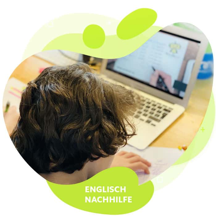 Heidelberg Nachhilfe Englisch