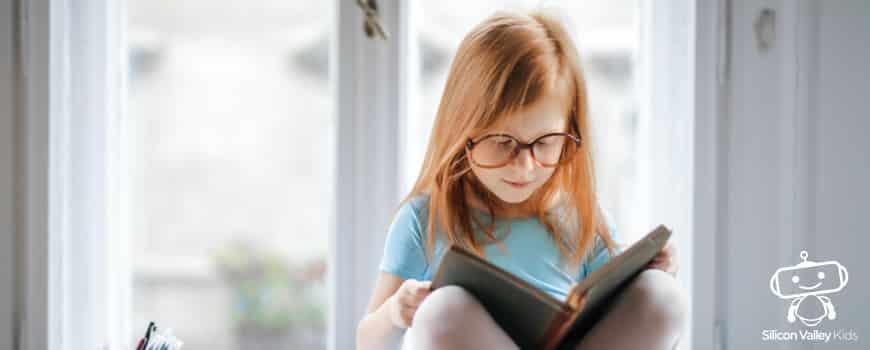 Lesen lernen – Tipps
