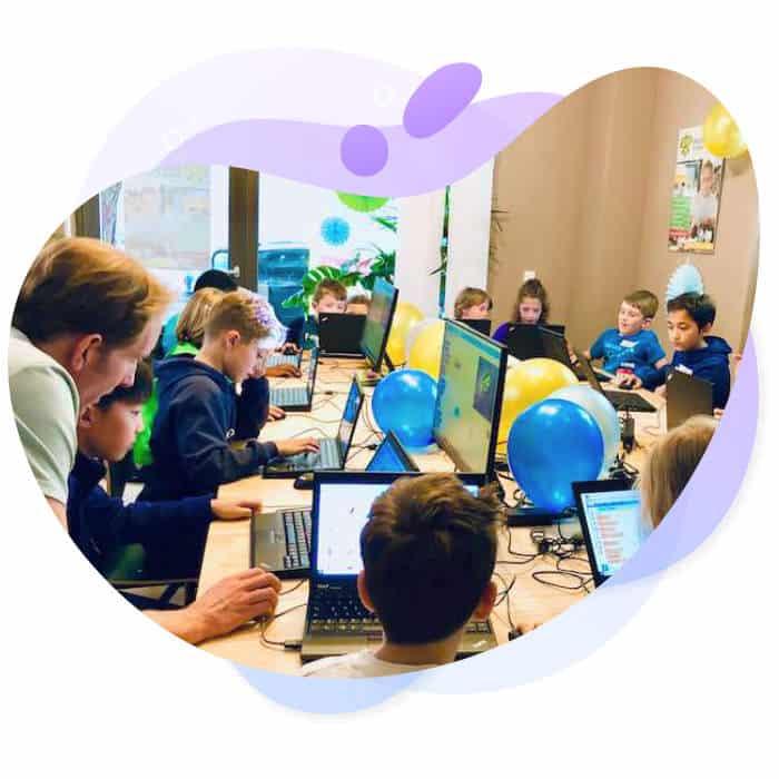 Arduino für Kinder – Die Vorteile