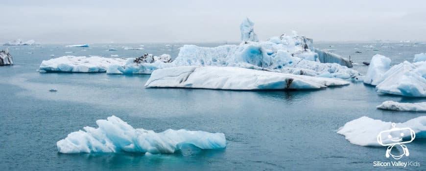 Klimawandel für Kinder erklärt – Intuitiv