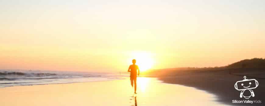 Sonne für Kinder erklärt – Elternratgeber