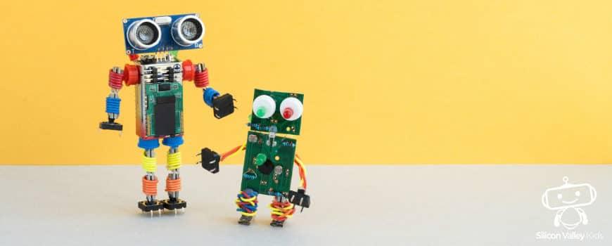 Arduino Boards im Vergleich