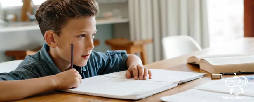 Schriftliches Addieren intuitiv erklärt