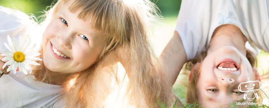 Pfingstferien: Spaß für Kinder