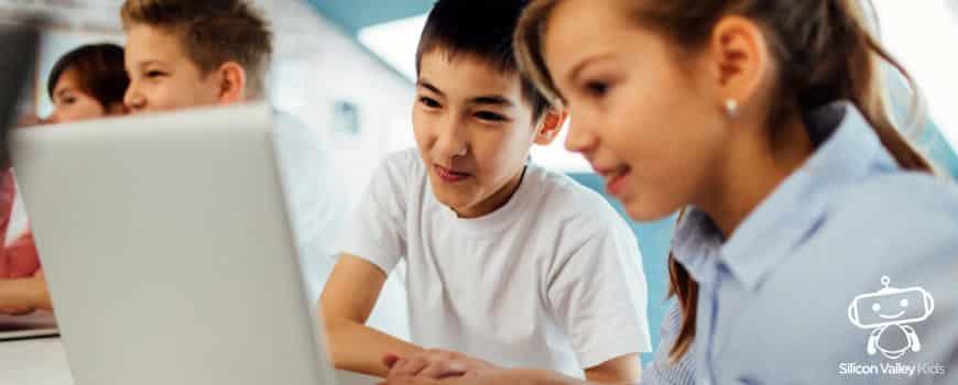 Python For Schleife - Erklärung für Kinder