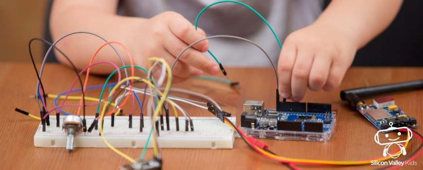 Arduino Pro Micro Tutorial