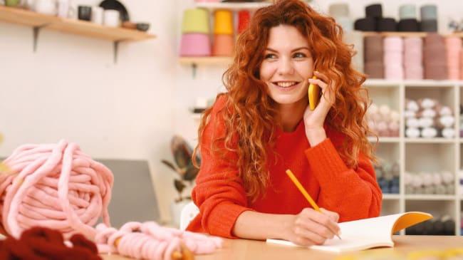 Einladung zum Kindergeburtstag - Planung und Organisation