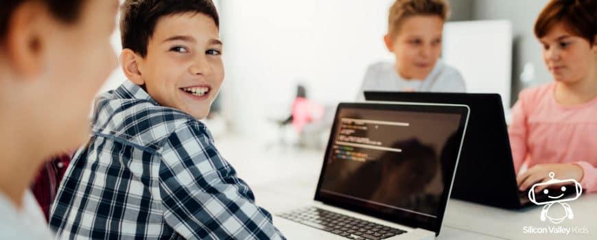 Programmiersprache für Anfänger lernen
