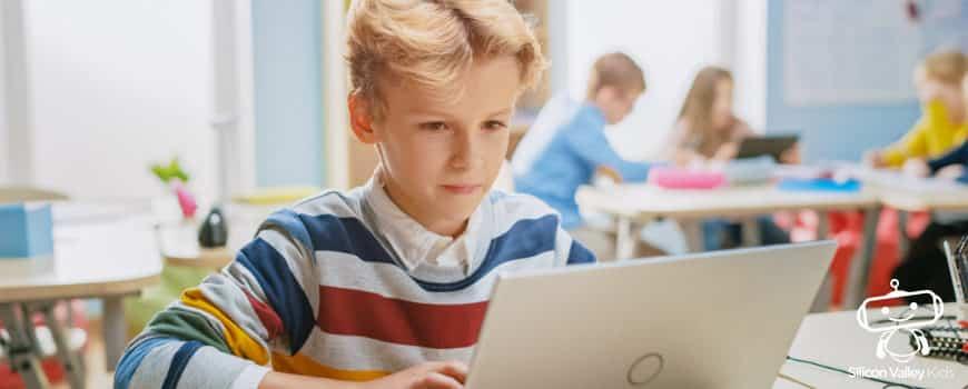 PyCharm: Erklärung für Kinder