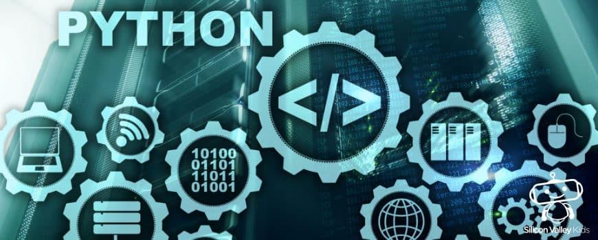 Python Anaconda Tutorial