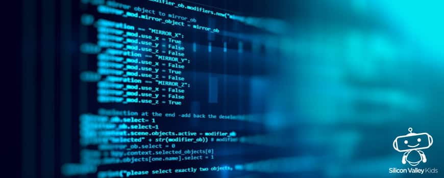 Python Datentypen einfach erklärt