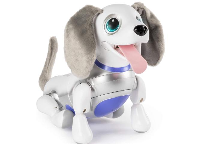 Roboter Spielzeug – Programmierbares Haustier