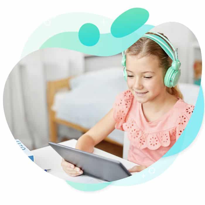 Computerkurse für Kinder: Lernziele
