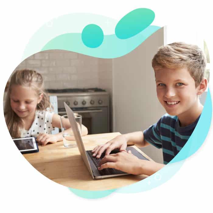 Computerführerschein für Kinder: Die Vorteile