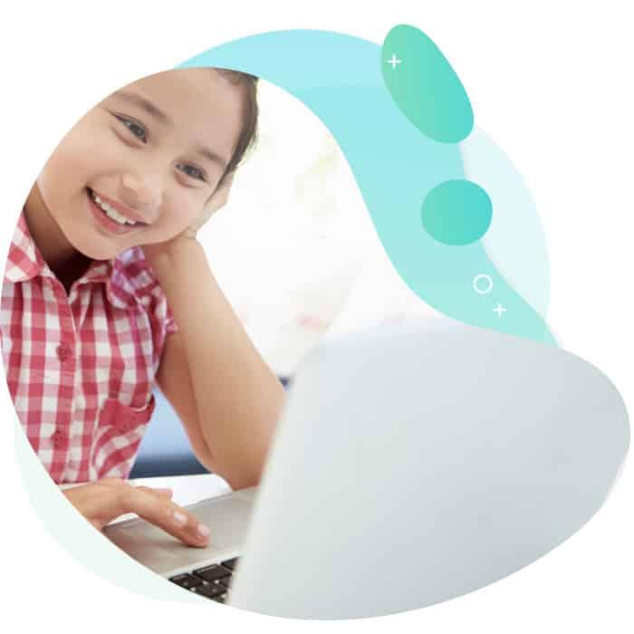Computerkurs für Kinder: Für wen geeignet?