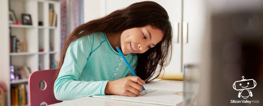 Lernmotivation von Kindern verbessern