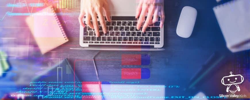 Python Entwicklungsumgebung einfach erklärt