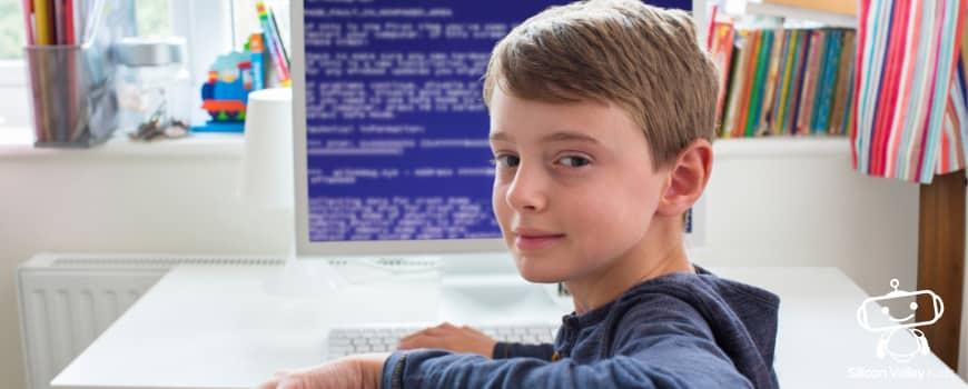 Python Klassen: Die Verwendung einfach erklärt