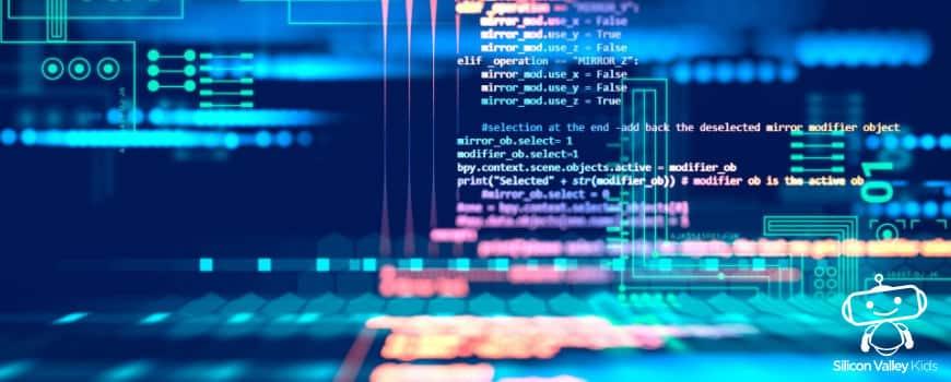 Python Kommentare – Das Tutorial