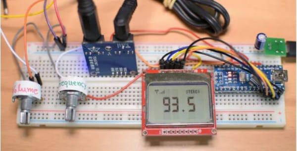 Raspberry Pi Projekt für Anfänger