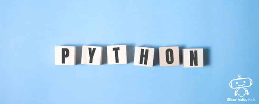 if-Bedingung in Python: Erklärung