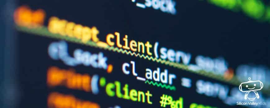 Python Funktionen: Erklärung für Anfänger