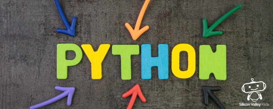 In Python die Quersumme berechnen in 4 Schritten