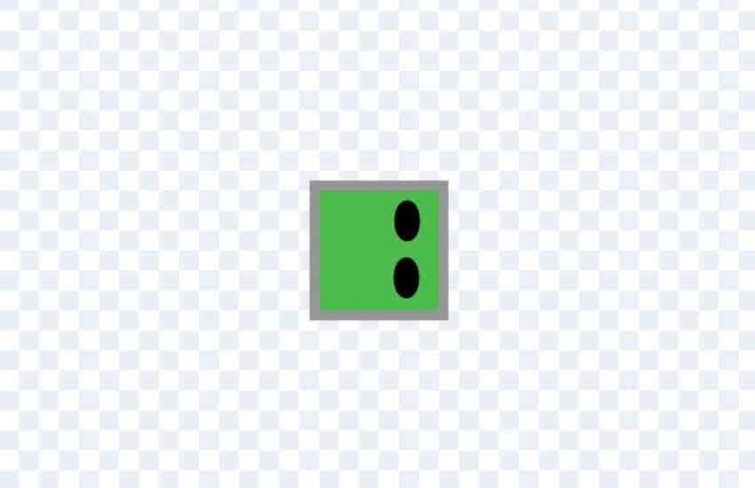 Scratch Snake – Die Spielfigur erstellen