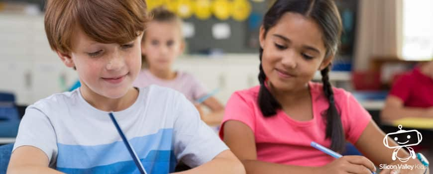 Kettenaufgaben: Erklärung für die Grundschule