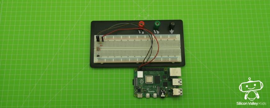 Raspberry Pi Temperatursensor – Eine einfache Anleitung