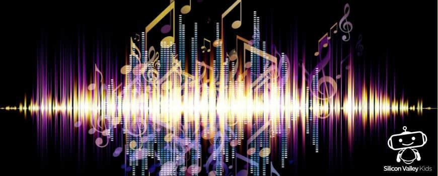 Scratch Musik – Ein Tutorial