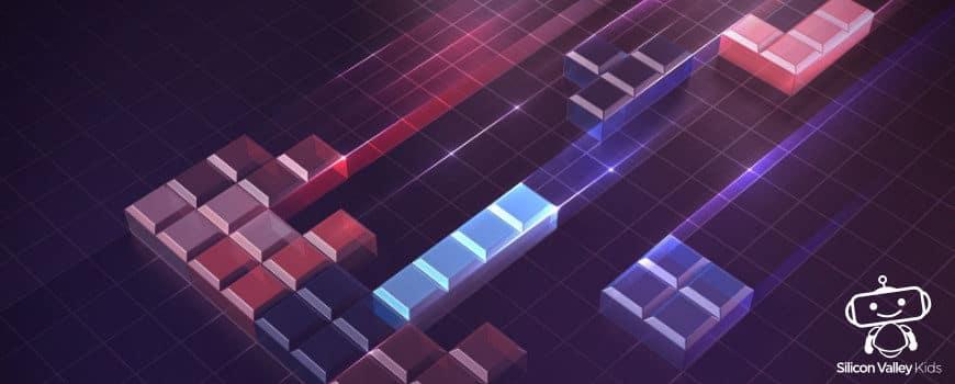 Scratch Tetris – Das Tutorial