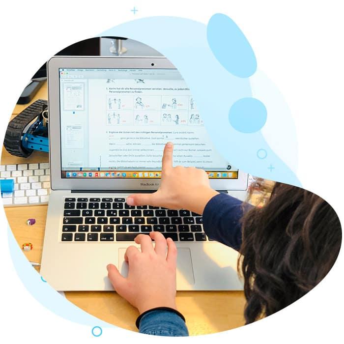 Mathe Nachhilfe – Die Lernziele